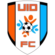 00 - Uid-FC logo