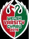 varsity_logo_2015