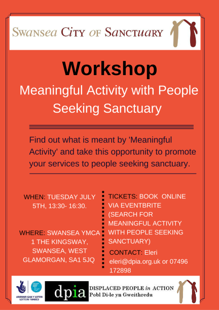 meaningful-activity-poster
