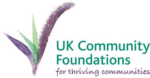 UK-Community-Foundation-ukcf-logo