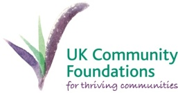 UK-Community-Foundation-ukcf-logo