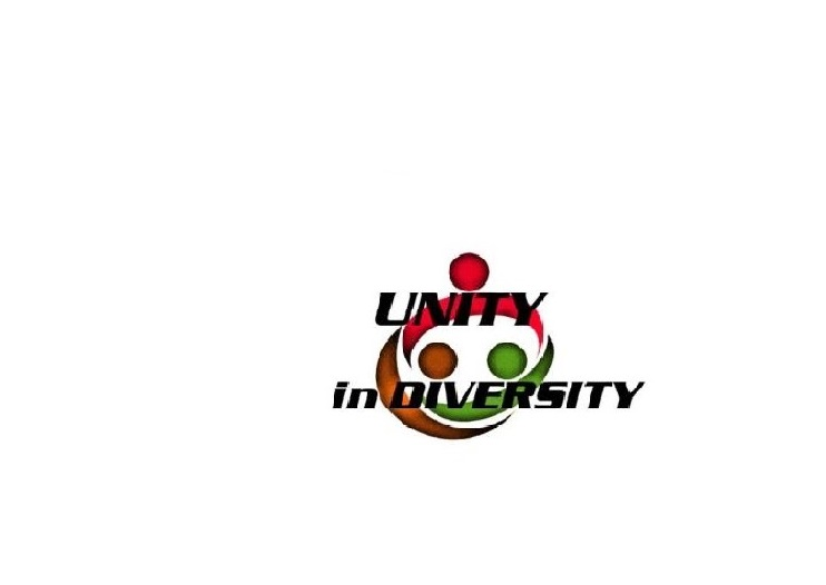 uid logo-converted-page-001